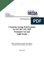FRIA_2017-2025.pdf