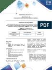 3. Practica 3 Preinforme - Copia