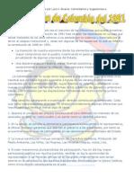 Constitución de la Republica de Colombia