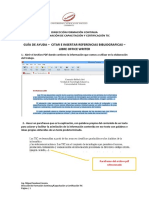 Manual Citar-Writer.pdf
