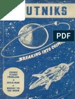 Sputniks