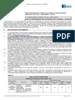 DOC-20170718-WA0001.pdf