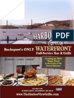 harborview bar   grille 8 5x11v2