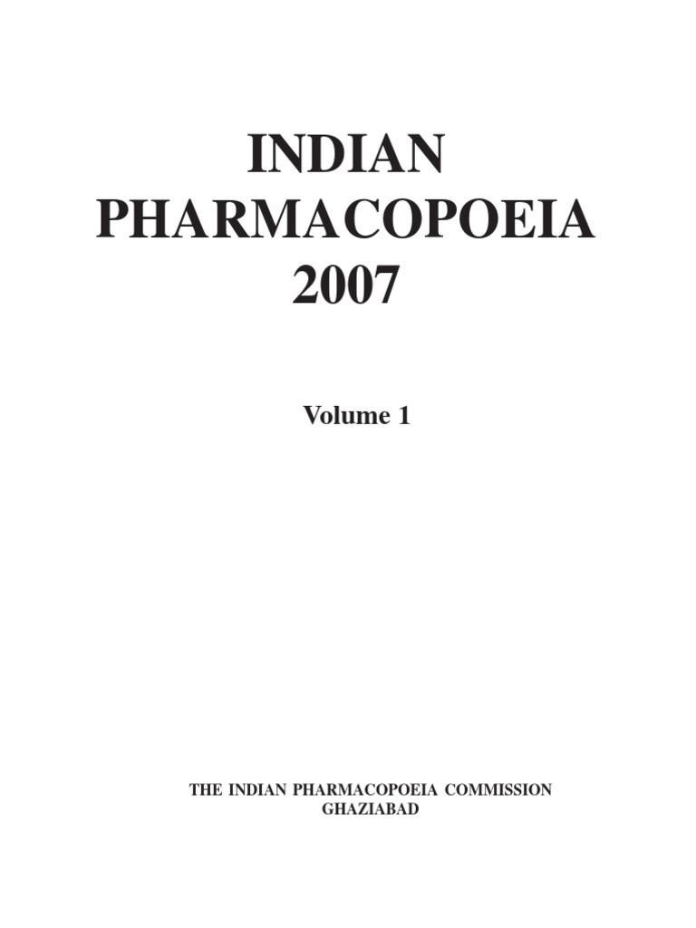 Levofloxacin hemihydrate usp 35 monograph.doc - Levofloxacin Hemihydrate Usp 35 Monograph.doc 4