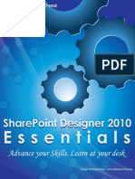 SharePointDesigner2010-obooko-comp0006
