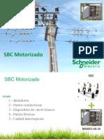 Seccionador_Schneider_Electric_SBC MOTORIZADO.pptx