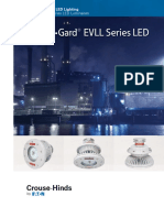 Hazardgard Evll Led Brochure(1)