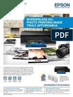 Epson_InkTank System_L1800.pdf