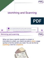 skimming-scanning.pdf