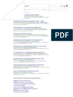Complete Physics Stephen Pople PDF - Google Search