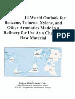Copia de the 2009-2014 World Outlook for Benzene.pdf - Adobe Acrobat Professional