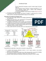 Geradores de Vapor-texto.pdf
