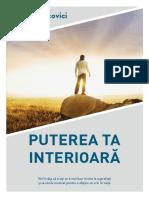 Puterea_ta_interioara_v3.1.pdf