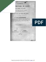 Fragments du commentaire de Galien sur le Timée.pdf