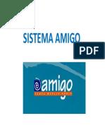 Sistema Amigo