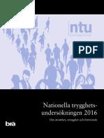 2017_1_Nationella_trygghetsundersokningen_2016.pdf