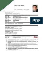 CV Christian Noirard - 2017.pdf