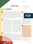 Rivistedigitali CN 2012 008 Pag 080