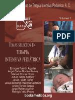 Temas selectos en terapia intensiva pediatrica 2013 593 p.  Vol. 1.pdf