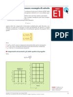 Analisi statica lineare equivalente.pdf