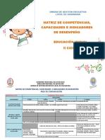 DCN INICIAL.docx