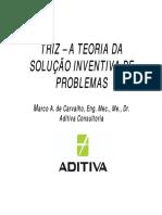 triz-aditiva.pdf