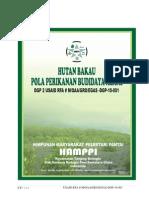 Final Report 2.Bagan Kuala Manggrove Action Project