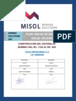 Programa Anual de SSO 2017 MISOL-CARAHUACRA (FINAL).docx