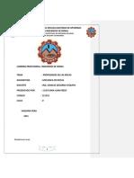 JUAN-FREDY-CUSI-PUMA.pdf