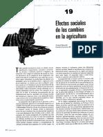 REBORATTI_Efectos_sociales_de_los_cambios_en_la_agricultura.pdf