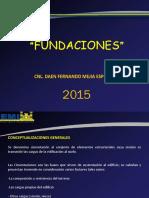 UT-3_FUNDACIONES.pptx