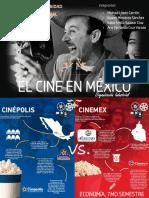 CINE DUOPOLIO.pdf
