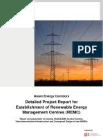 draft-dpr-rmcs.pdf