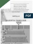 1-33 huerta familiar.pdf