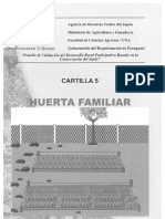 1-33 huerta familiar.pdf