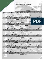 intervallic_ii-v_pattern_01r1w.pdf
