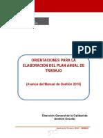 Orientaciones_para_elaborar_el_PAT_2016.pdf