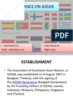 A glance on ASEAN.pptx