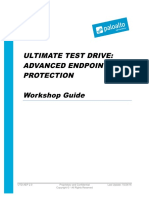 UTD AEP Workshop Guide - 2.0-RC1-20161024.pdf