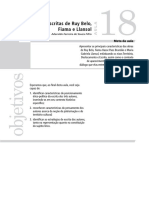 Literatura Portuguesa 1_Aula 18