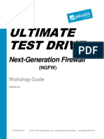 UTD NGFW Workshop Guide 3.3 20170317