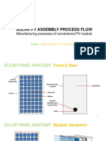 Solarpvassemblyprocessflow 150907075933 Lva1 App6892