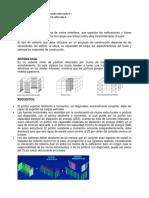 Sistema Dual (Marcos + Muros estructurales)
