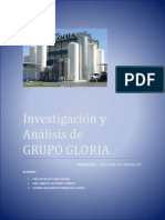 grupogloria-140915220345-phpapp02.docx