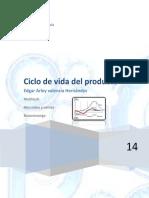 272302428-Ciclo-de-Vida-de-Cocacola.doc