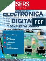Electrónica Digital USERS