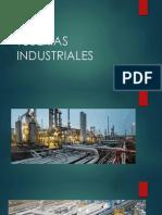 Tuberias Industriales