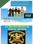 Marina de Guerra Del Perú.pptx
