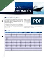FR_Aciers Pour Construction Navale