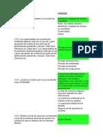 Ambiental Parciales Con Respuestas (1).Docx